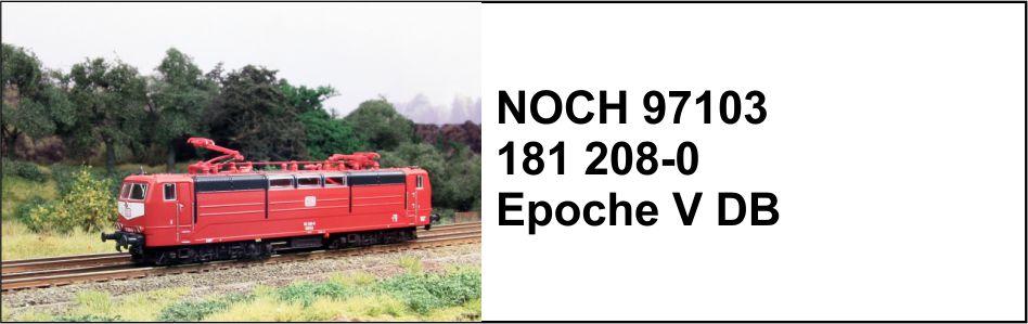 50-97103