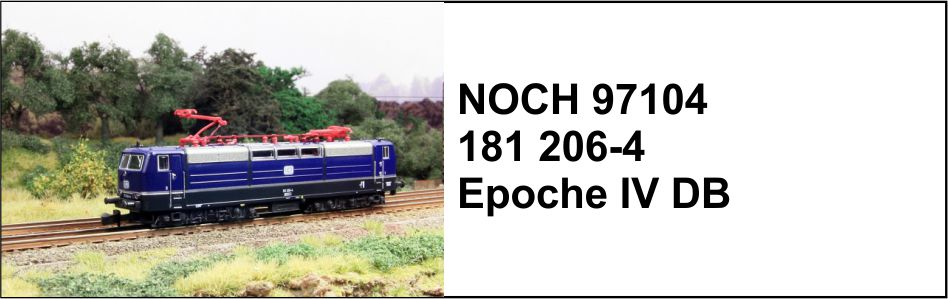 70-97104