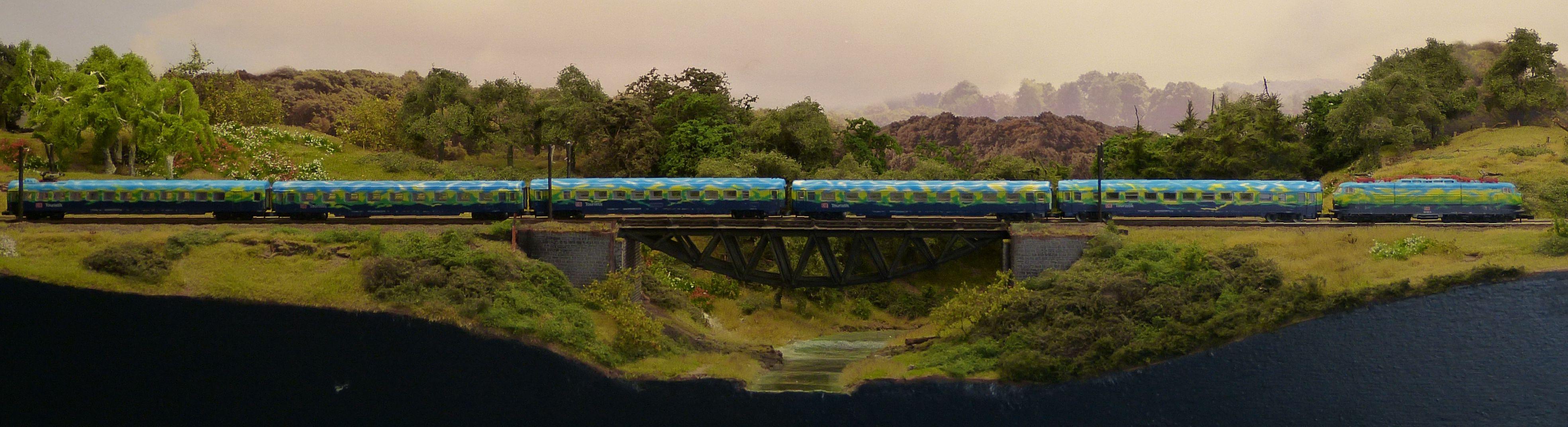 20-Touristik-Zug 1