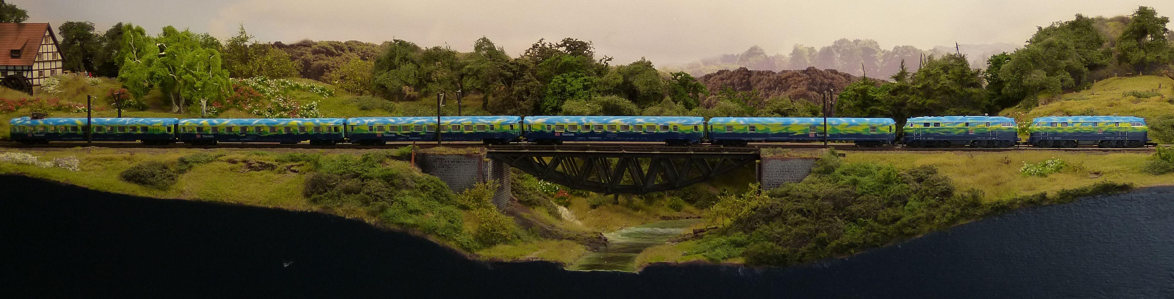 40-Touristik-Zug 2