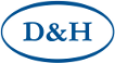 Doehler & Haass