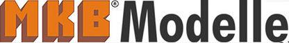 MKB Modelle