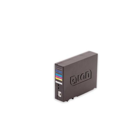 ALAN 11302 - BRICK-L