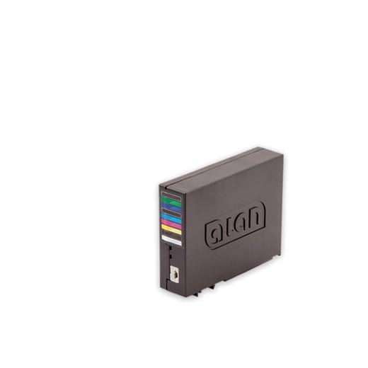 ALAN 11304 - BRICK-M