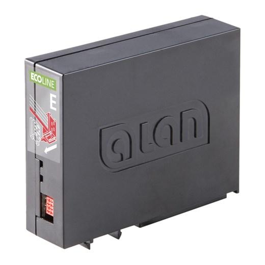 ALAN 11361 - ECO Line BRICK-E