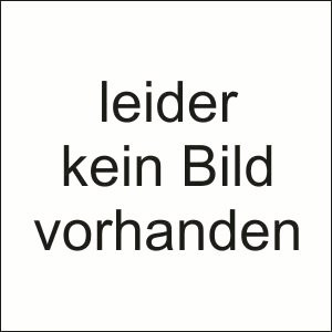 ALAN 17012 - Set Kabelsockel inkl. Kabelbinder