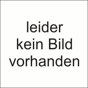 ALAN 18032 - BRIDGE-03L