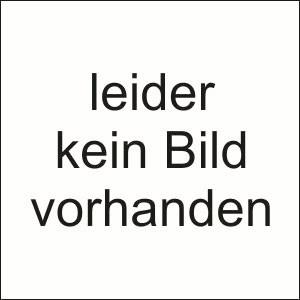 ALAN 18432 - BRIDGE-R3L