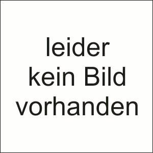 ALAN 87013 - Reedkontakt 3mm