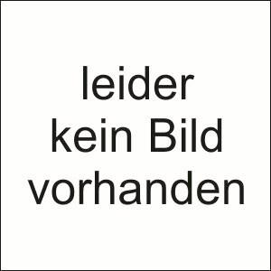 ALAN 87113 - Reedkontakt 3mm (10x)