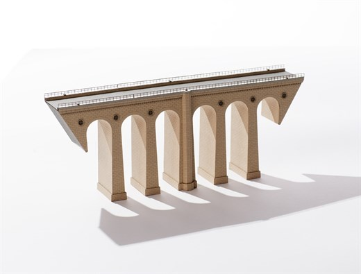 ArchiStories 128171 - Viadukt
