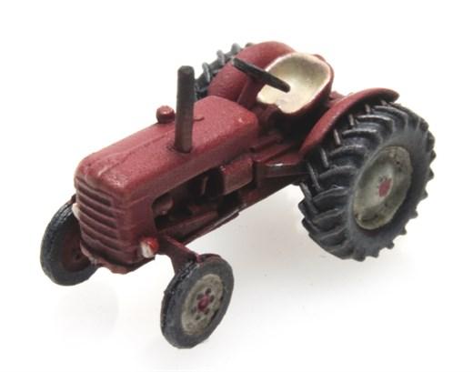 Artitec 322.017 - Traktor Someca
