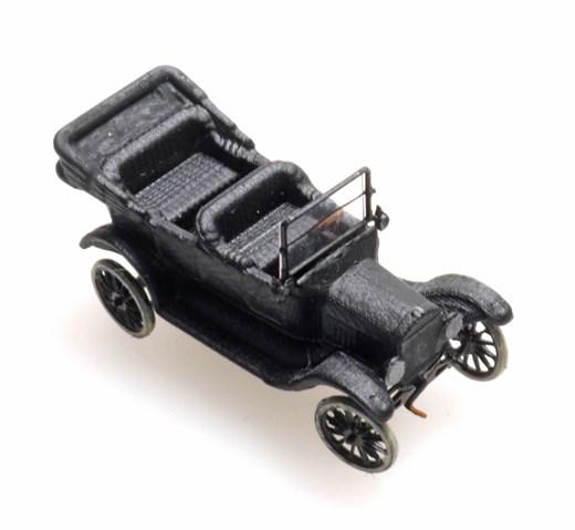 Artitec 322.033 - Ford Model T Touring