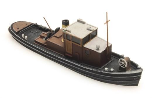 Artitec 7220021 - Flussschlepper