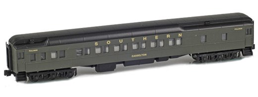 AZL 71006-1 12-1 Sleeper SOUTHERN | CASSELTON