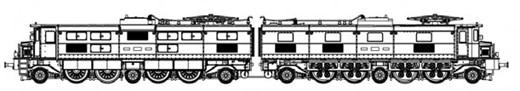 AZL/SZL 11801 operational version