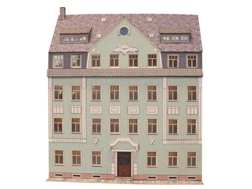 01-02-Z - Schillerstraße 2