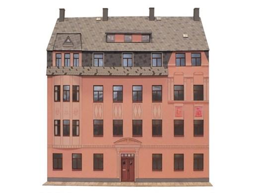 01-04-Z - Schillerstraße 4