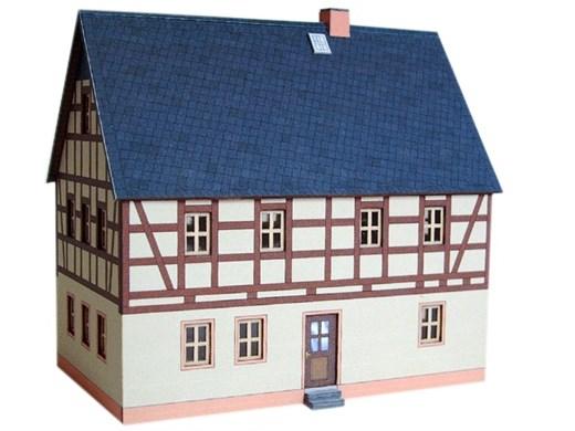04-06-Z - FWH Erzgebirge - Steinbach