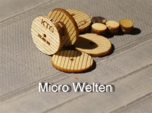 MW-01-14 - Kabeltrommeln - 9mm