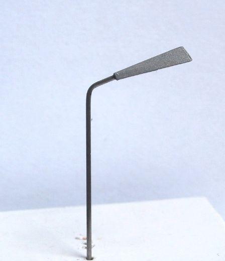 OMKIA Z0105y  Lampe mit gelbem Licht (Natriumdamp