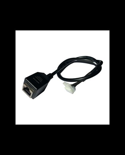 Digikeijs DR60888 - Adapterkabel von S88 zu RJ45 S