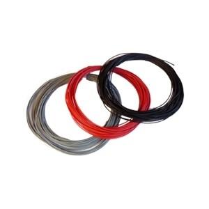 E|MODELL 91012 - Decoder-Schaltlitze hochflexibel