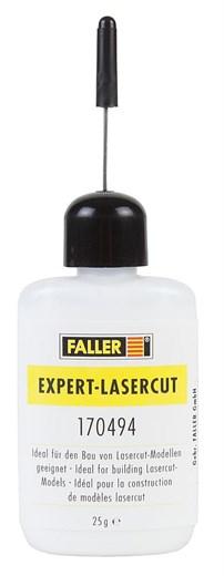Faller 170494 - Expert Lasercut, 25 g