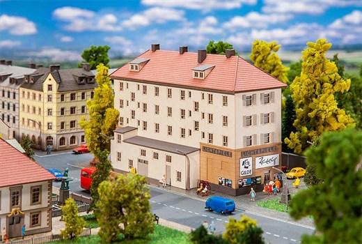 Faller 282795 - Kino Kandelhof