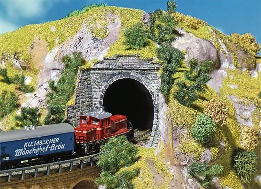 Faller 282934 - Tunnelportal-Set