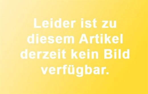 Kibri 12063 - Sammler-Vitrine 24,5x6x6,5 cm