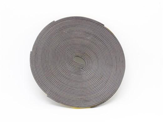 977193 - 5m Magnetband 3x1mm - Nordpol selbstklebe