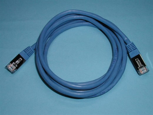 Littfinski DatenTechnik (LDT) 000130 - Kabel Patch
