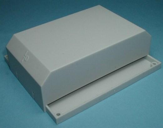 Littfinski DatenTechnik (LDT) 000134 - LDT-02