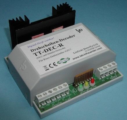 Littfinski DatenTechnik (LDT) 010513 - TT-DEC-R-G