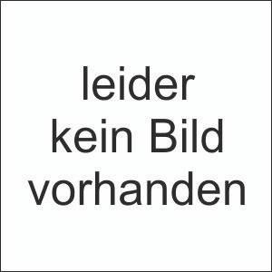 Littfinski DatenTechnik (LDT) 030311 - HSI-88-B