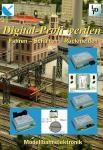 Littfinski DatenTechnik (LDT) 102080 - Digital-Pro