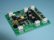 Littfinski DatenTechnik (LDT) 110411 - 1-DEC-DC-B