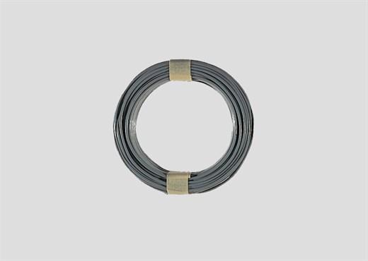 Märklin 7100 - Kabel grau 10 m