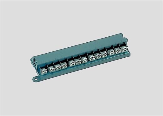 Märklin 7244 - Universal-Fernschalter (Relais)