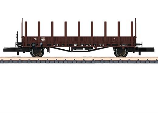 Märklin 82131 - Rungenwagen Rmms 33