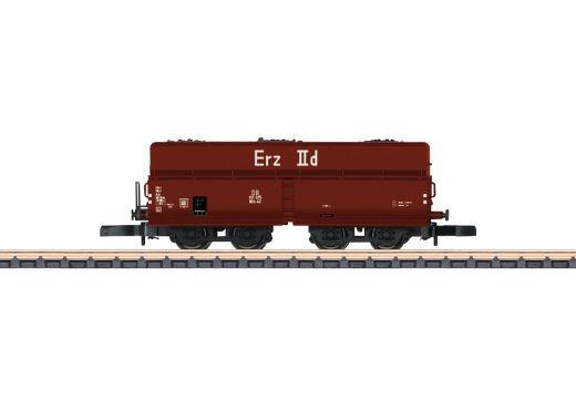 Märklin 82803 - Selbstentladewagen OOtz 43