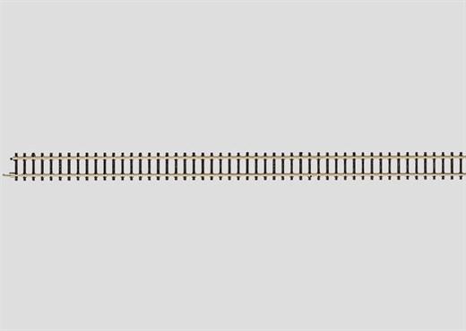 Märklin 8505 - Gerades Gleis, Länge 220 mm