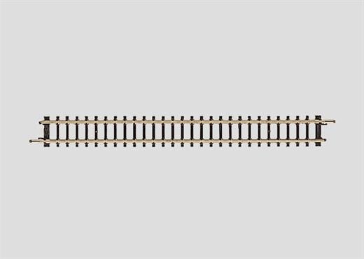 Märklin 8506 - Gleis gerade 108,6 mm