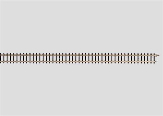 Märklin 8594 - Gleis ger.660 mm