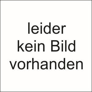 Märklin 8600.156 - Kühlwagen 2. Spur Z Convention