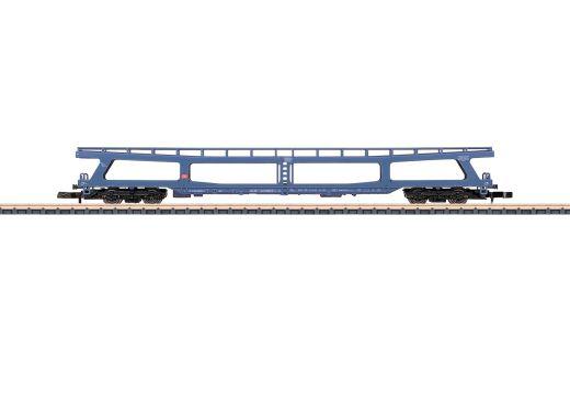Märklin 87093 - Autotransportwagen