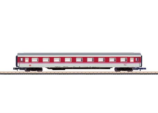 Märklin 87340 - Eurofima-Schnellzugwagen DB