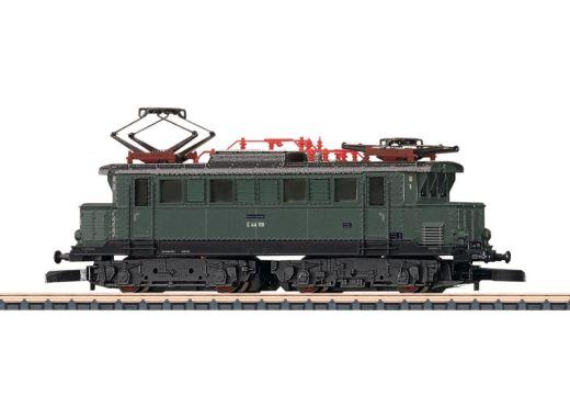 Märklin 88112 - Elektrolokomotive, E 44 DB