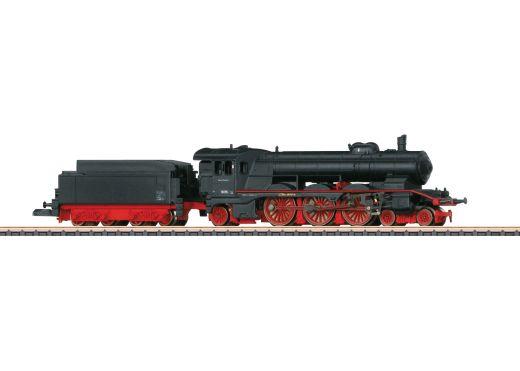 Märklin 88184 - Schnellzug-Schlepptenderlokomotive